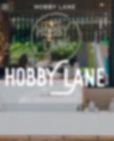 Hobby Lane.jpeg