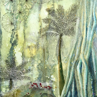 Enchanted Forest 1.