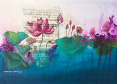 Enchanted River Blooms 2.  Donna.jpg