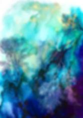 Coral Reef 3. Donna Maloney.jpeg