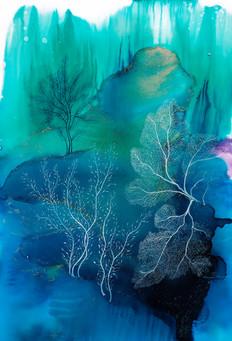 Opal Reef 2.