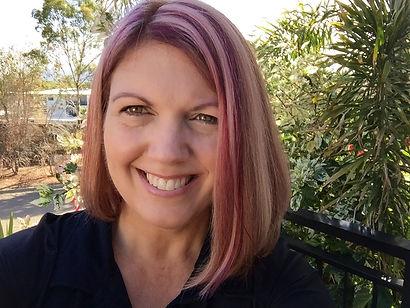 Donna Maloney Profile photo.jpg