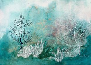 Glistening Waters 3