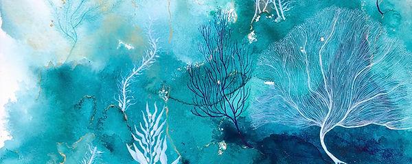 Coral Reef 10. Donna Maloney 2.jpg