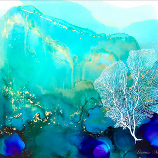 Aqua Waters 2.