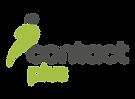 logo-contactplus_Plan de travail 1.png