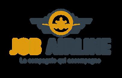 logo-jobairline.png