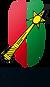 logo_ville.png