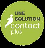 logo-solution-C+-01.png