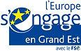 Europe Grand Est