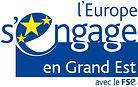 logo grand_est_fse-01.jpg