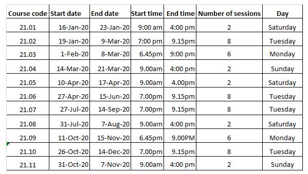2021 schedule.png