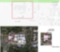 Hoc venue map 2.jpg