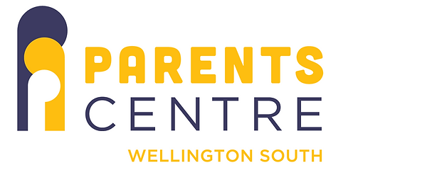 PARENTS CENTRE -Hor LOGOS COLOUR_Welling