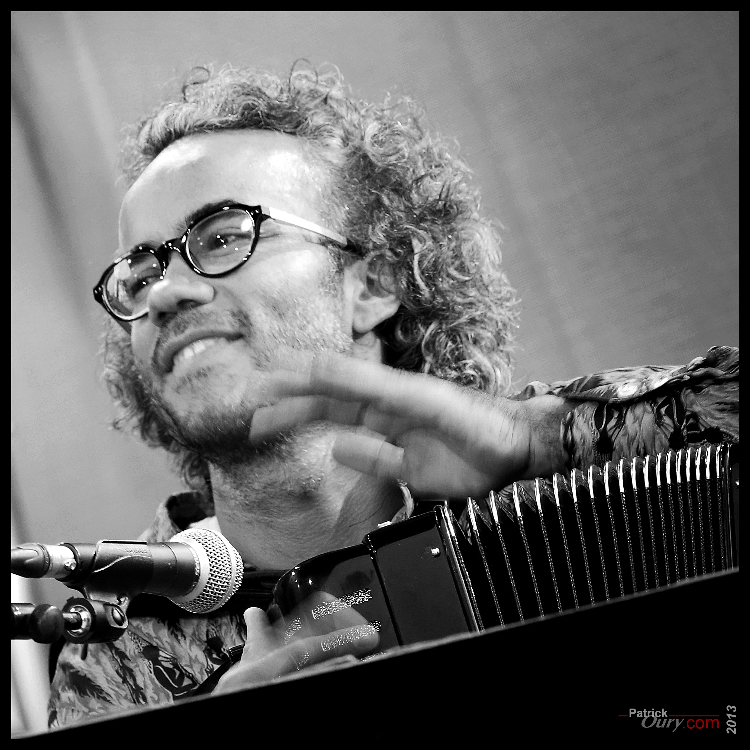 TOUCAS Orléans Jazz4.jpg
