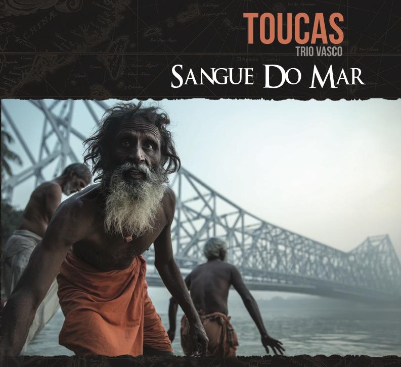 03-pochette album Sangue Do Mar