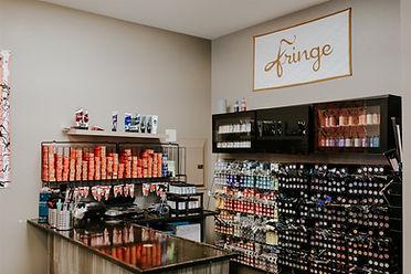 Fringe-24.jpg