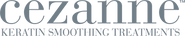 logo cez.webp