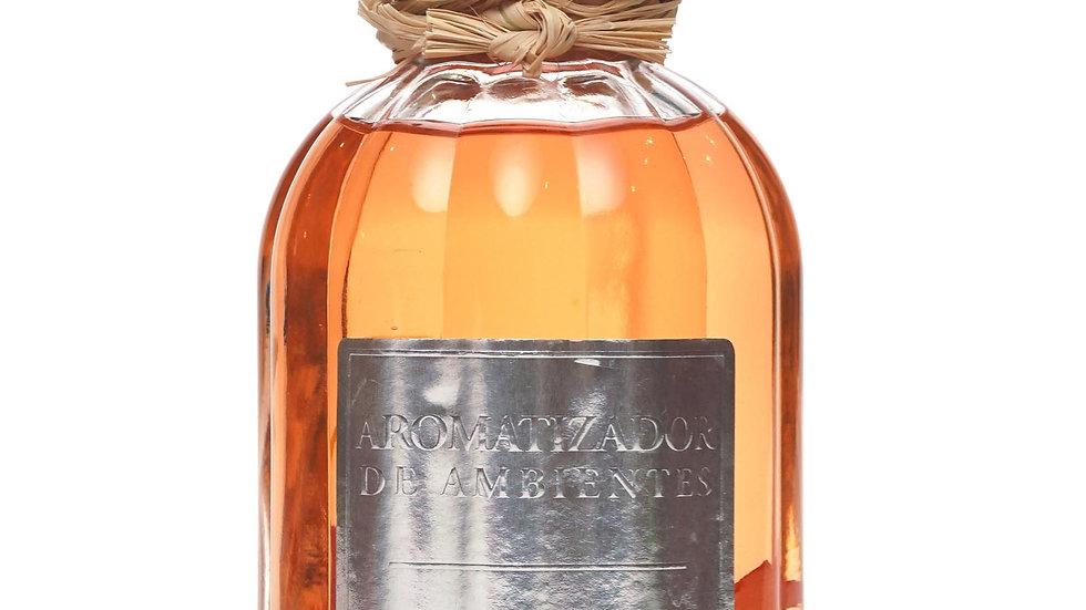 Difusor de Aromas - Madeira do Oriente & Especiarias - 250 ml