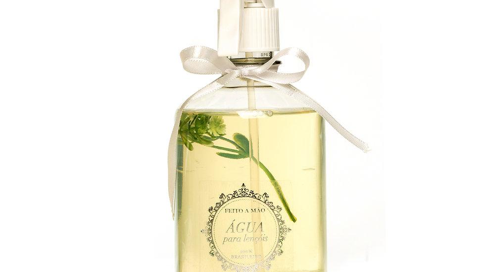 Água Perfumada - Bamboo - 500 ml