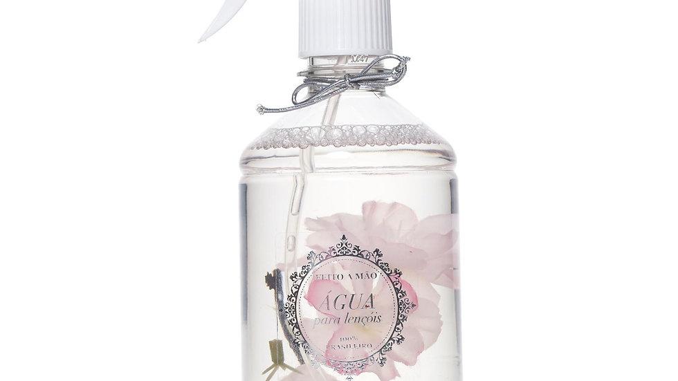 Água Perfumada - Flor de Cerejeira e especiarias  - 500 ml