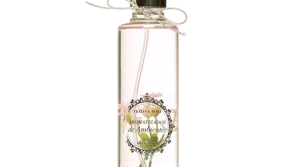 Home Spray -- Provence - 200 ml