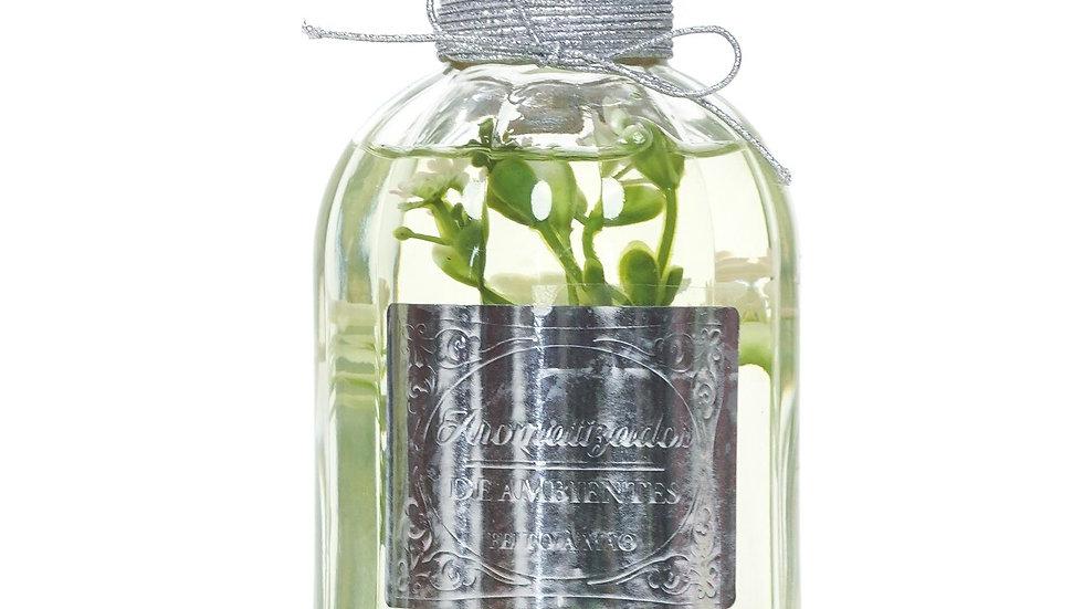 Difusor de Aromas  - Bamboo 250 ml