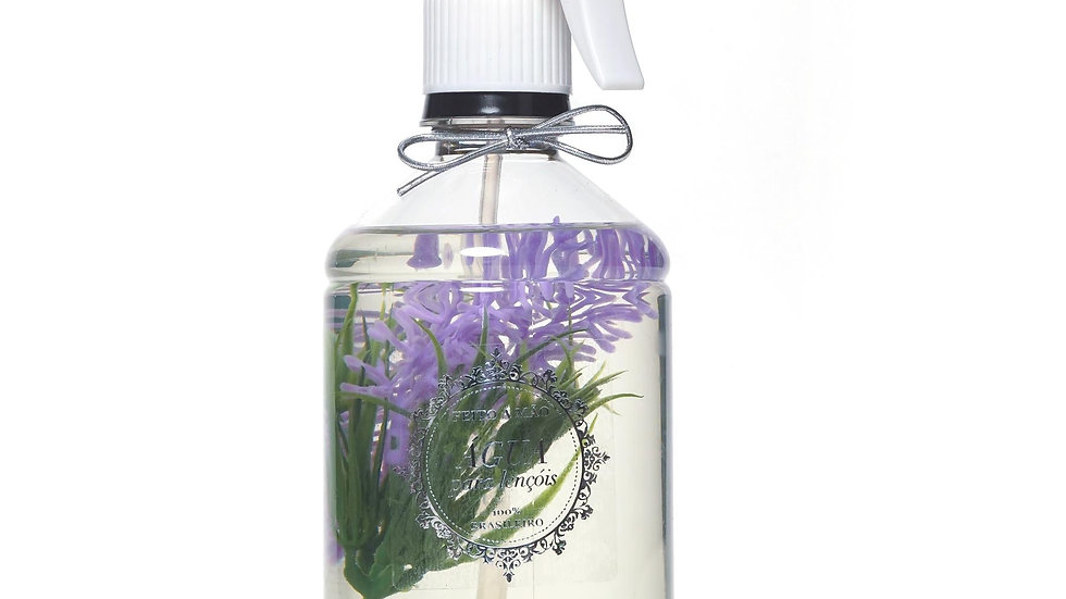 Água Perfumada - Provence  - 500 ml