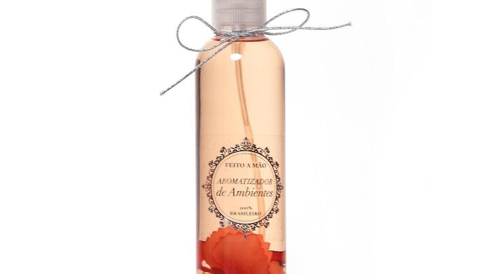 Home Spray - Madeira do Oriente  & Epeciarias  - 200 ml