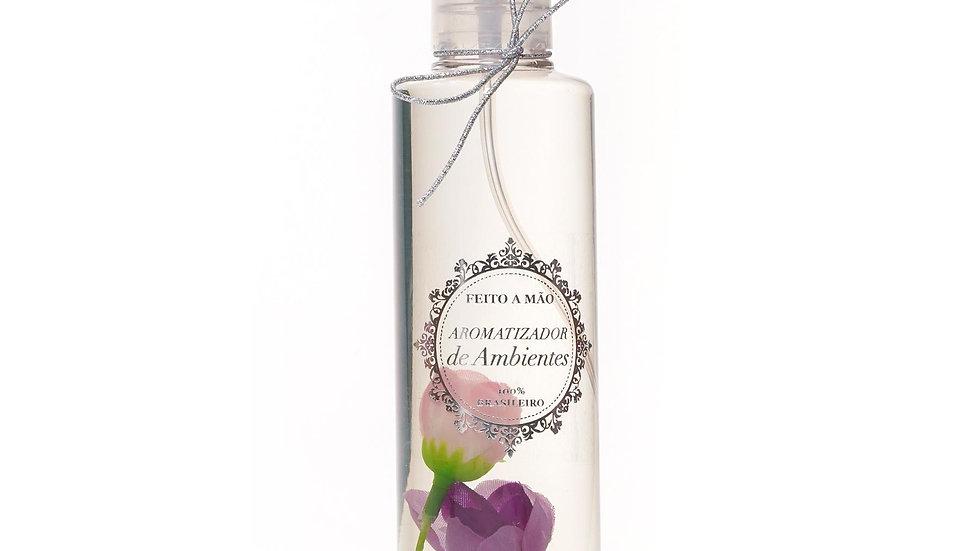 Home Spray - Lavanda - garrafa pet - 200 ml