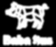 Baba Sus Logo