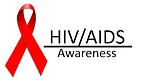 HIV_AIDS_Awarness