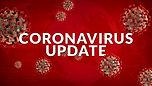 Coronavirus_Covid_Update_img