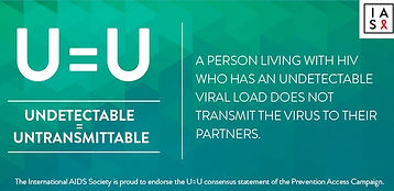 Undetectable_Equals_Untransmittable_HIV