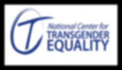 NCTE_logo_0.png.jpg
