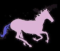 horsie.png