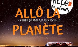 large_Allo__la_plane_te__1_-1557462803.j