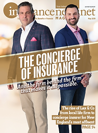 lax and co magazine cover.png