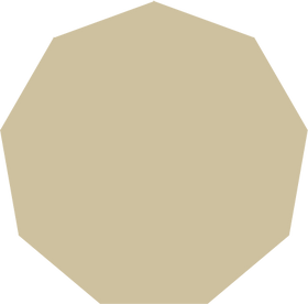 nonagon-taupe@2x.png
