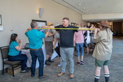 2018 GN Convention-13.jpg