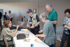 2018 GN Convention-9.jpg