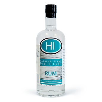 Product_Rum.png