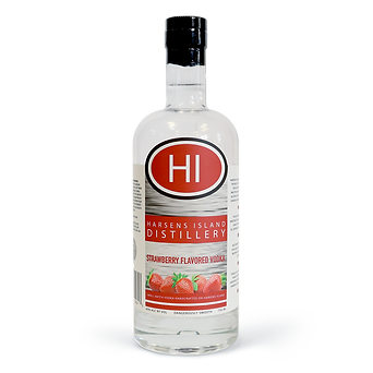 Product_Vodka-Strawberry.png