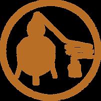 Logo-Stamp_Brown.png