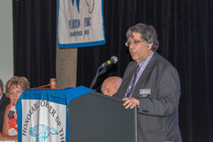 2018 GN Convention-197.jpg