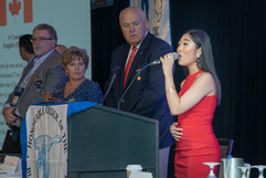 2018 GN Convention-44.jpg