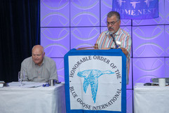 2018 GN Convention-194.jpg