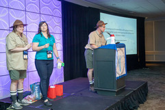 2018 GN Convention-30.jpg