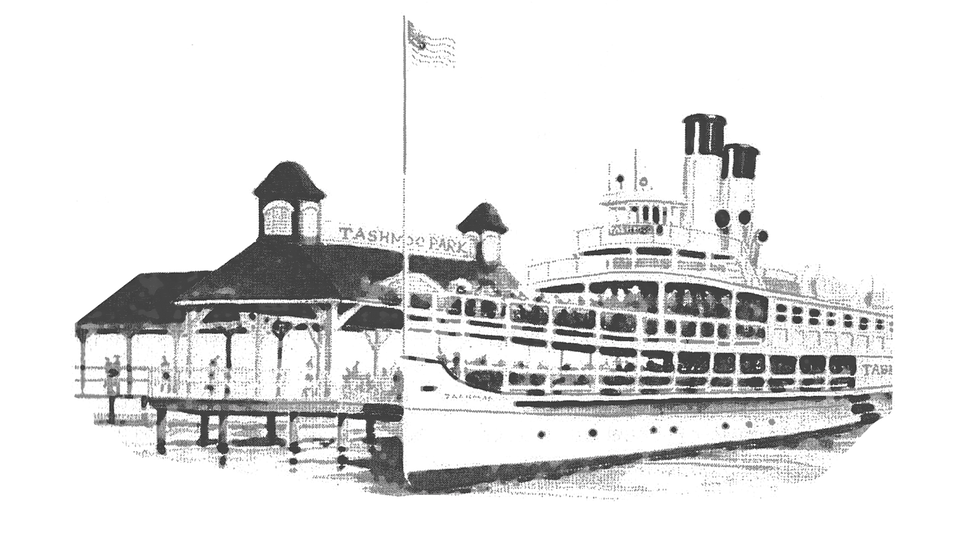 tashmoo-boat.png