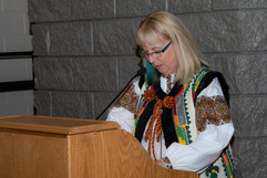 2018 GN Convention-145.jpg